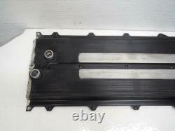 13 Ski Doo 600 Etec Rear Heat Exchanger 518327588 Renegade X Freeride 800 137