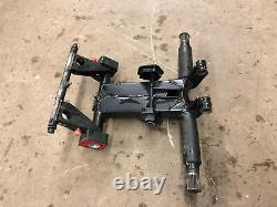 17 18 Ski-Doo G4 Freeride 850 E-Tec Renegade X MXZ XRS OEM Rear Torque Pivot Arm