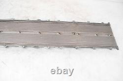 17 Ski-Doo Freeride 800R E-Tec Heat Exchanger 137