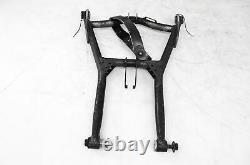 17 Ski-Doo Freeride 800R E-Tec Torque Arm Front Rear Suspension 137