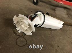 18 2018 SKI-DOO FREERIDE 850 E-TEC MXZ RENEGADE SUMMIT OEM Fuel Gas Pump Sender