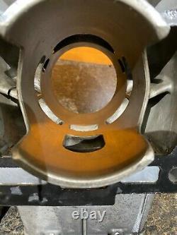 2012 Skidoo MXZX 800 Etec Cylinder Renegade Summit XRS TNT GSX Freeride 2013 14