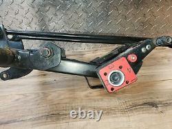 2014 Ski-Doo Freeride (Renegade) E-Tech 137 800 Rear Suspension Arm