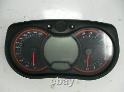 2014 Ski-doo Freeride 800 Re XM Speedometer 515177554 515177910