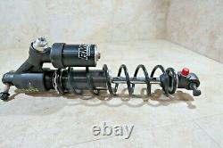2014 Skidoo Freeride 800r Etec 146, Right Rh Front Kyb Shock (ops1165)