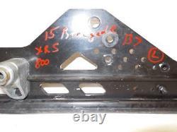 2015 Ski Doo 800 L Suspension Rail Runner 503193552 XRS Renegade Freeride 600