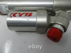 2015 Ski-doo Etec 800 Xm-rs Freeride Rear Suspension Kyb Rear Shock 503192964