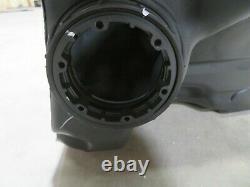 2017 Ski-doo Blizzard 800R E-Tec Fuel Gas Tank 513033667 Freeride 900 ACE 1200 X