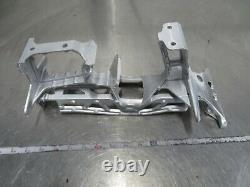 EB883 2014 14 SKIDOO FREE RIDE 800, Front Suspension Support 518327487