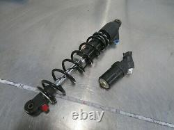 Eb883 2014 14 Skidoo Free Ride 800, Right Front Shock