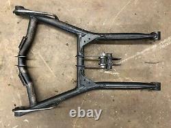 SKI-DOO FREERIDE 850 RENEGADE MXZ X 600 1200 900 16 17 18 OEM Front Torque Arm