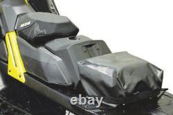 SPG NXT LVL FREE RIDE SEAT SKI-DOO WithPAK REV GEN 4 S/M