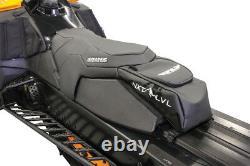 SPG NXT LVL FREE RIDE SEAT SKI-DOO WithPAK S/M NXPSK400-BK