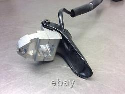 Ski-Doo MXZ XRS 11-12 / Freeride 800 11-13 Aluminum Block Throttle 21092122