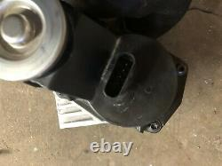 SkiDoo Renegade Enduro MXZ 850 Freeride Gen4 Summit XRS 17 18-21 OEM Servo Motor