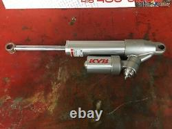 Skidoo Xrs Freeride 800 Etec 13-18 Kyb Rear Gaz Shock 503192964