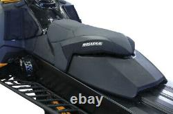 Skinz Air-Frame Free Ride Snowmobile Seat Kit For 2013-2016 Ski-Doo XM Chassis