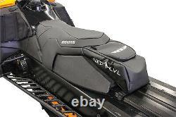 Skinz Next Level Free Ride Seat Ski-Doo Freeride 800R
